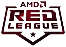 AMD Red League.png