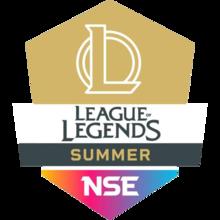 NSE Summer Logo.png