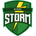 UFABC Stormlogo square.png