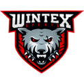 Wintex Sportslogo square.png
