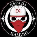 Espada Gaminglogo square.png