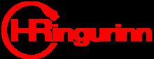HRingurinn.png