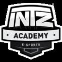 INTZ Academylogo square.png