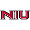 Northern Illinois Universitylogo square.png