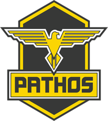 Pathos Logo.png
