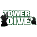 Team TowerDiveTVlogo square.png