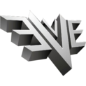 Vici Esportslogo square.png