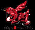 Ahq logo new.png