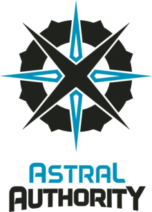 Astral Authority Profile.png