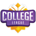 Brasil College League Logo.png