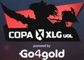 Copa Go4gold Logo.png
