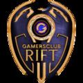Gamers Club Rift Logo.png