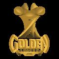 Golden League.png