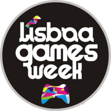 Lisbon Games Week.png