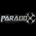 Paradox Gaminglogo square.png