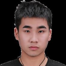 RWS Jingtian 2019 Split 2.png