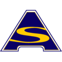 SUNY Alfred Statelogo square.png