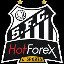 Santos e-Sportslogo square.png