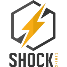 Shock Gaminglogo square.png