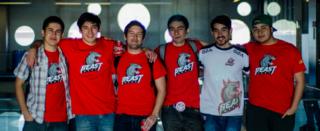 BM roster 2015.png