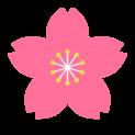 Cheery-Blossomlogo square.png