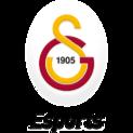 Galatasaray Esportslogo square.png