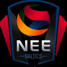 NEE Baltics Cup 2017.png