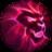 Rune Ultimate Hunter.png