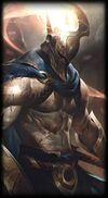 Skin Loading Screen Classic Pantheon.jpg