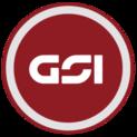 GSI Gaminglogo square.png