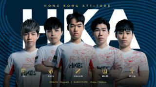 HKA 2020 Spring.png