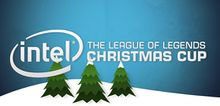 Intelchristmascup.jpg