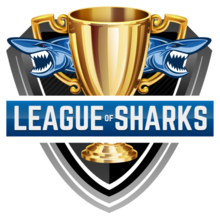 League of Sharks.png
