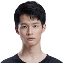 SG Rikka 2019 Split 2.png