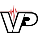 Vital Point Esportslogo square.png