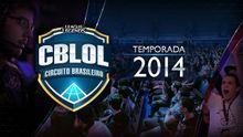 2014 CBLOL.jpg