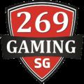 269 Gaminglogo square.png
