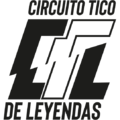 Circuito Tico De Leyendas 2019.png