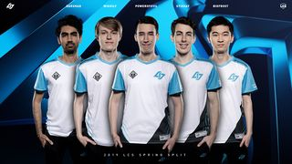 Counter Logic Gaming 2019 LCS Spring Split Roster.jpg