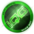 IQuit logo1.png