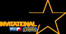 MLG Rising Stars.png