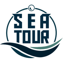 SEA Tourlogo square.png
