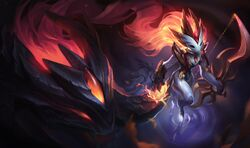 Skin Splash Shadowfire Kindred.jpg