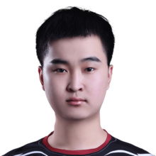 TOP Xubin 2018 Split 2.png