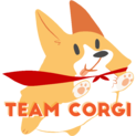 Team Corgilogo square.png