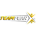 Team Fear Xlogo square.png
