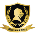 Members Only Teamlogo square.png