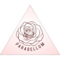Parabellum (SEA Team)logo square.png