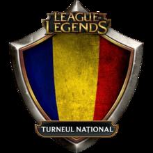 Romanian National Tournament.png