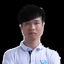 VP axiu 2018 Summer.png